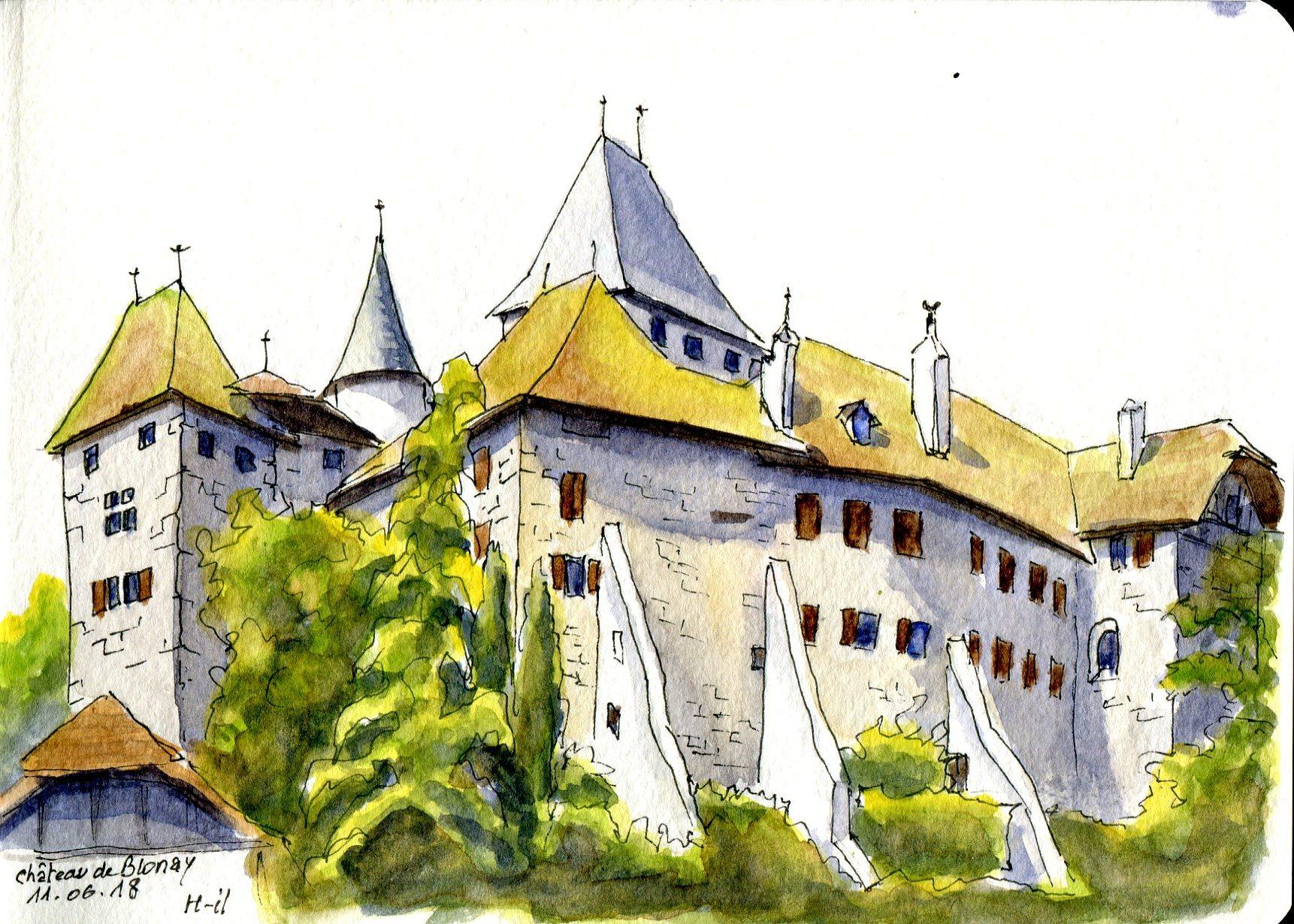 Château_Blonay042