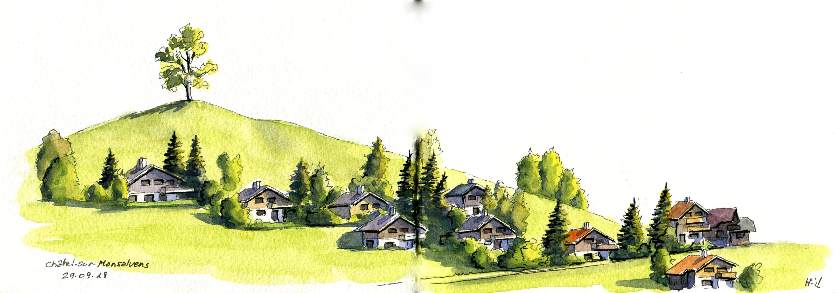 Châtel_sur_Montsalvens067