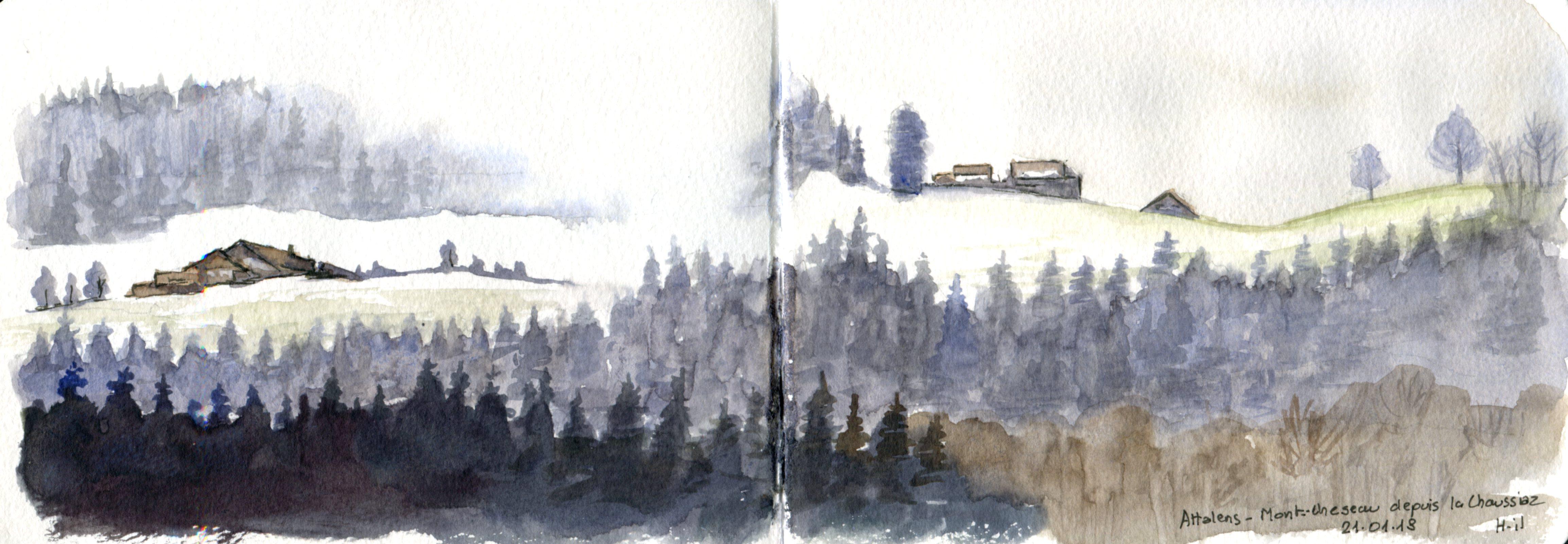 Mt Cheseaux Chausiaz139
