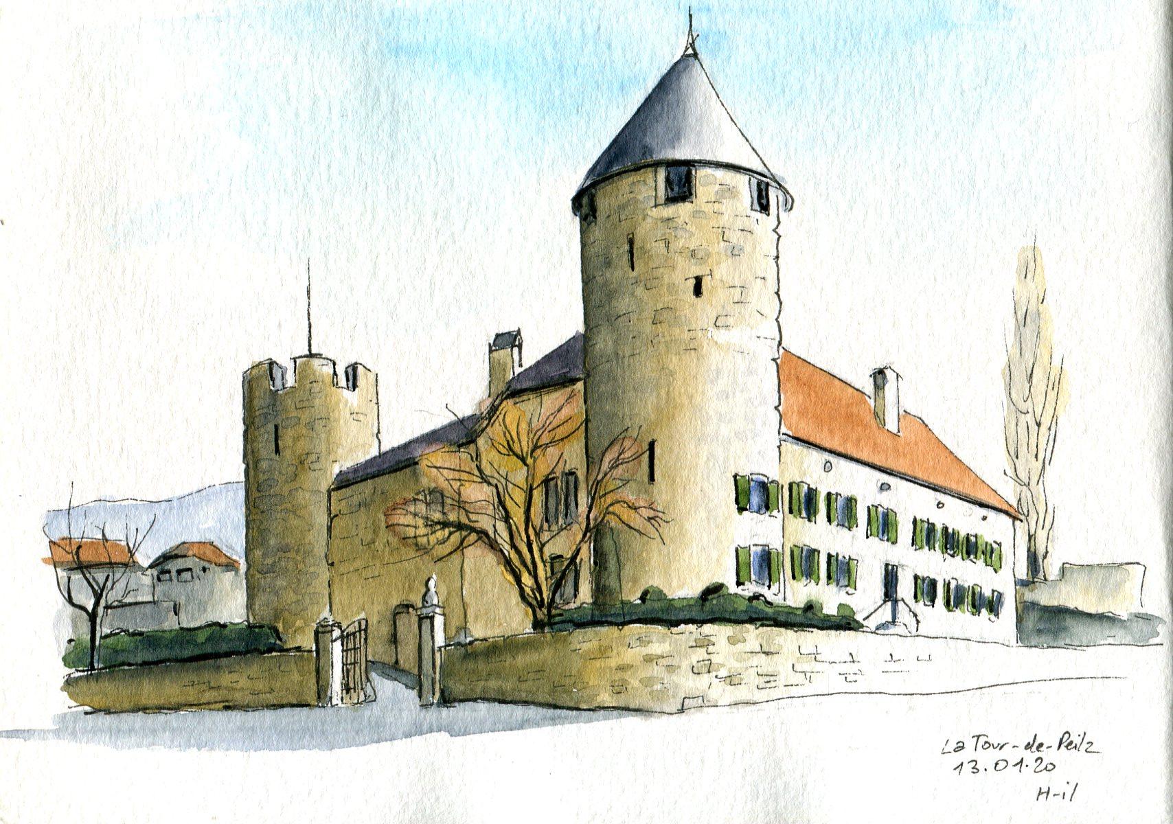 Château_La_Tour-de-Peilz071