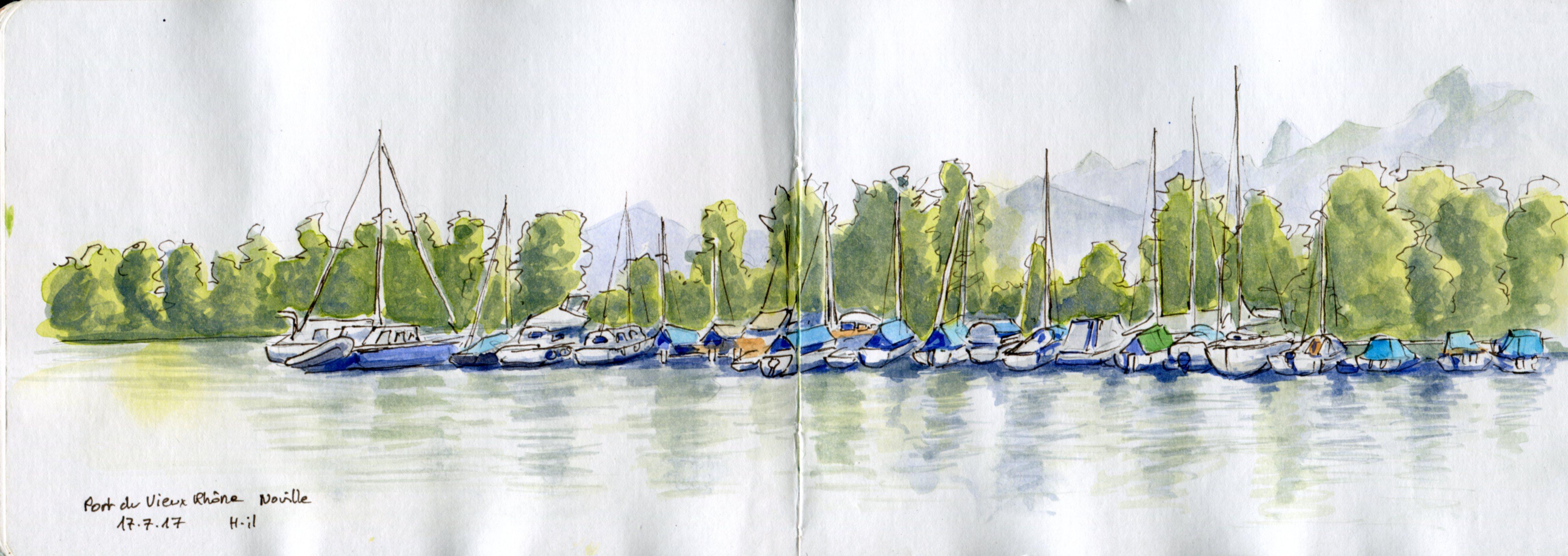 panorama_Vieux_Rhône