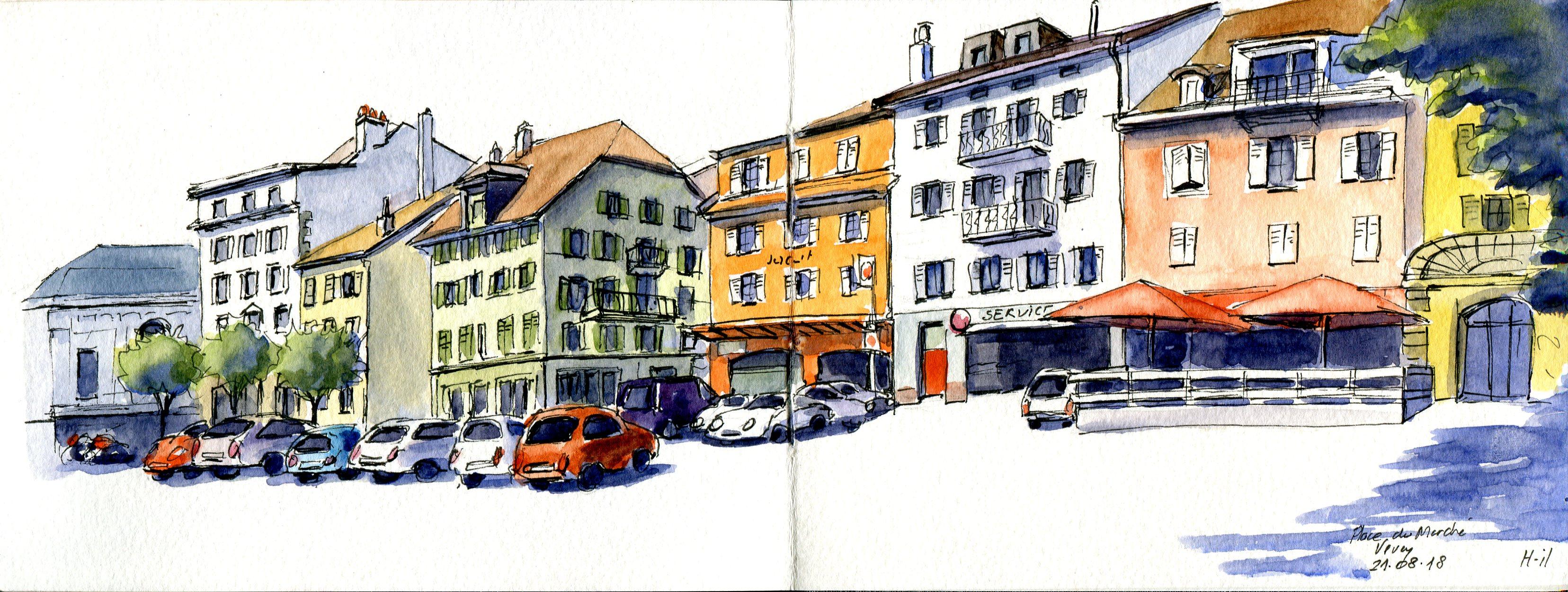 Place_du_Marché010