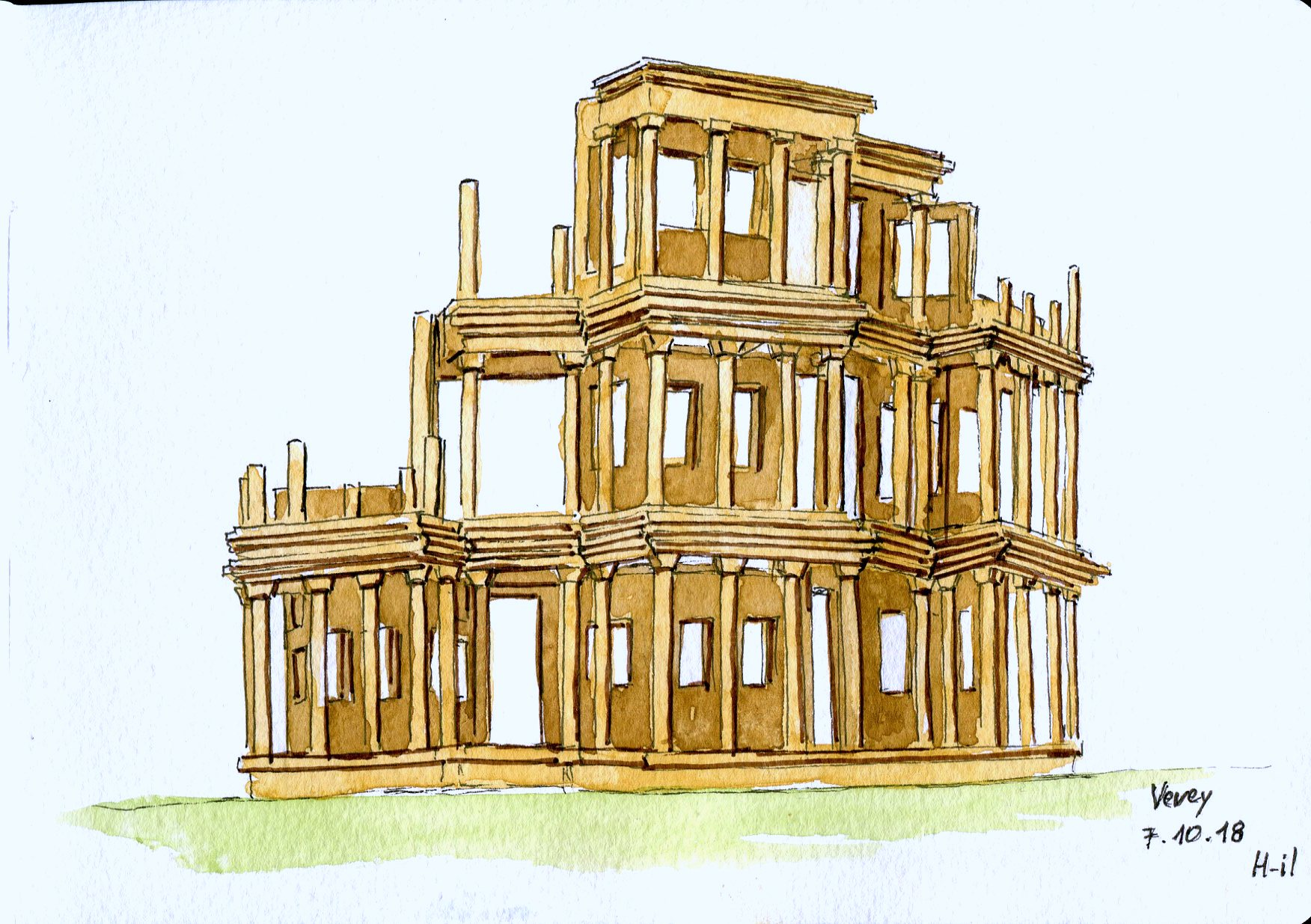 théâtre antique079