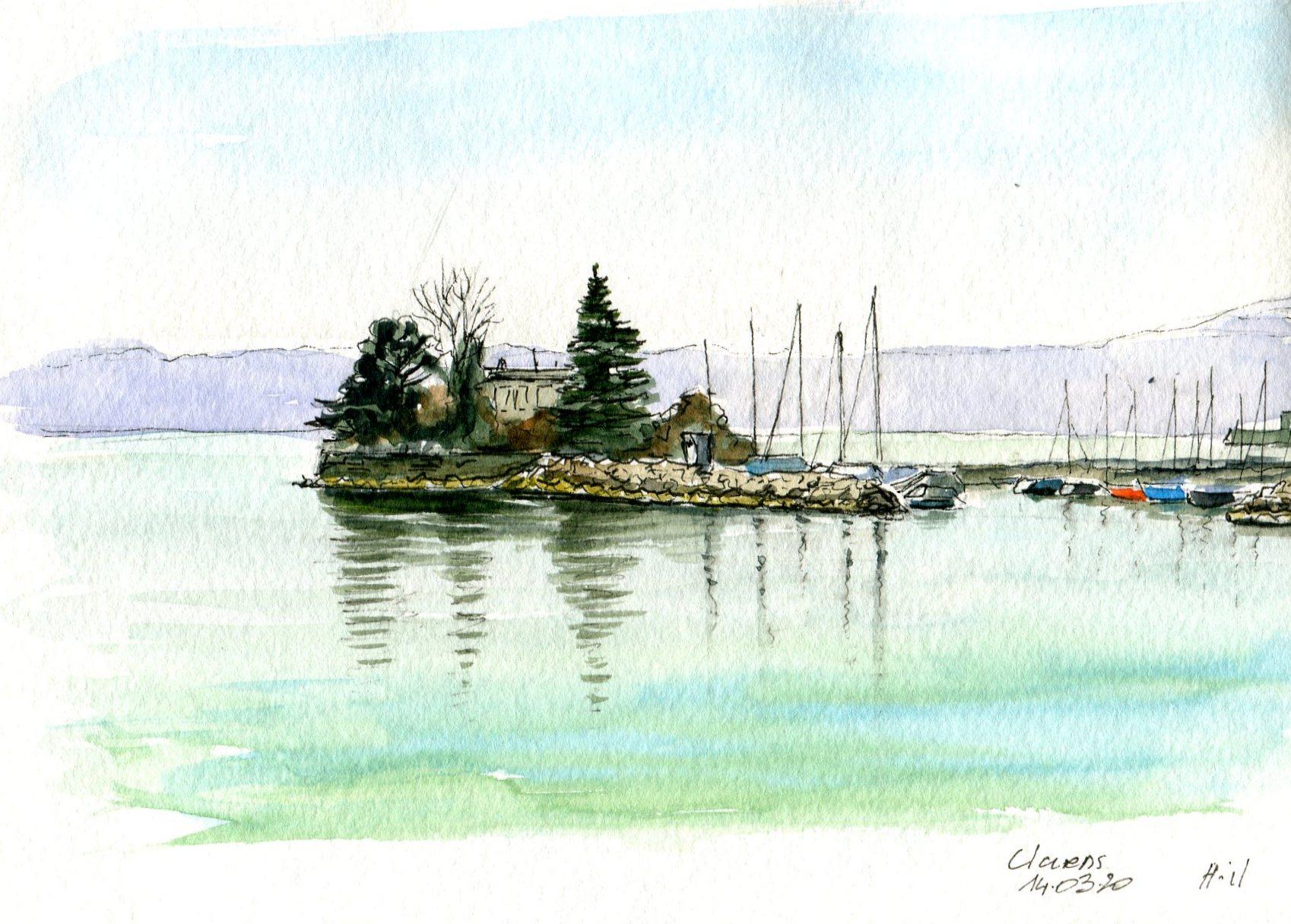 Port du Basset146