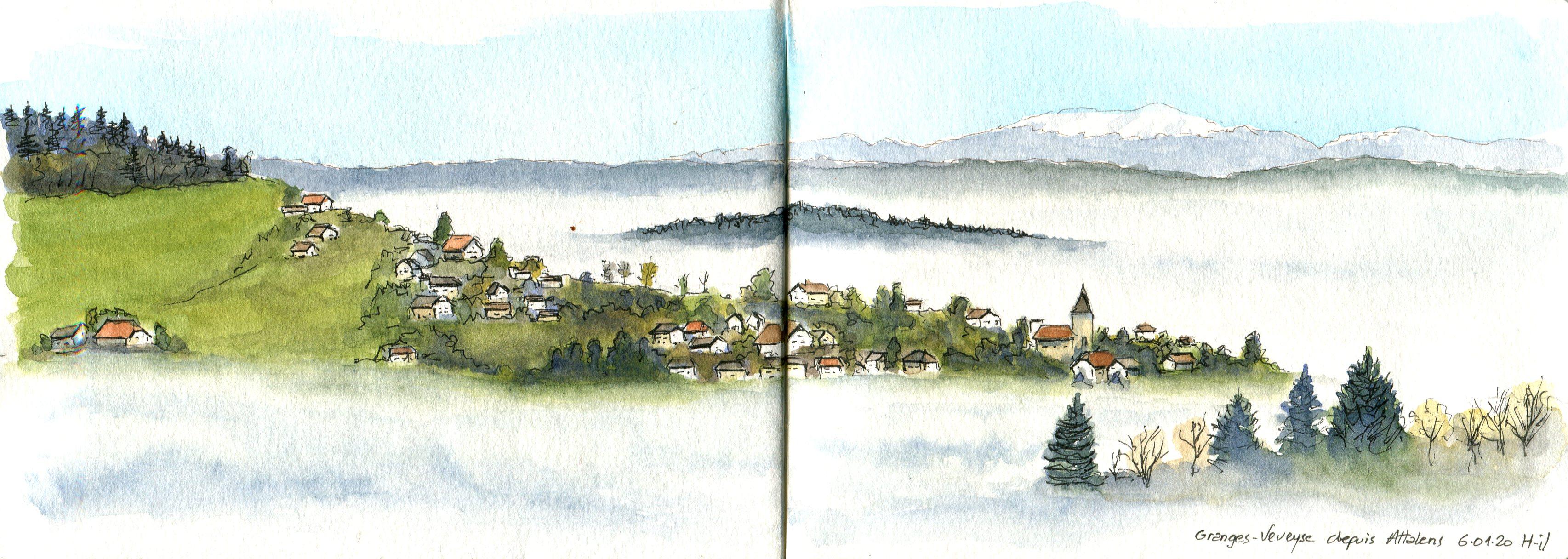Granges Brouillard064