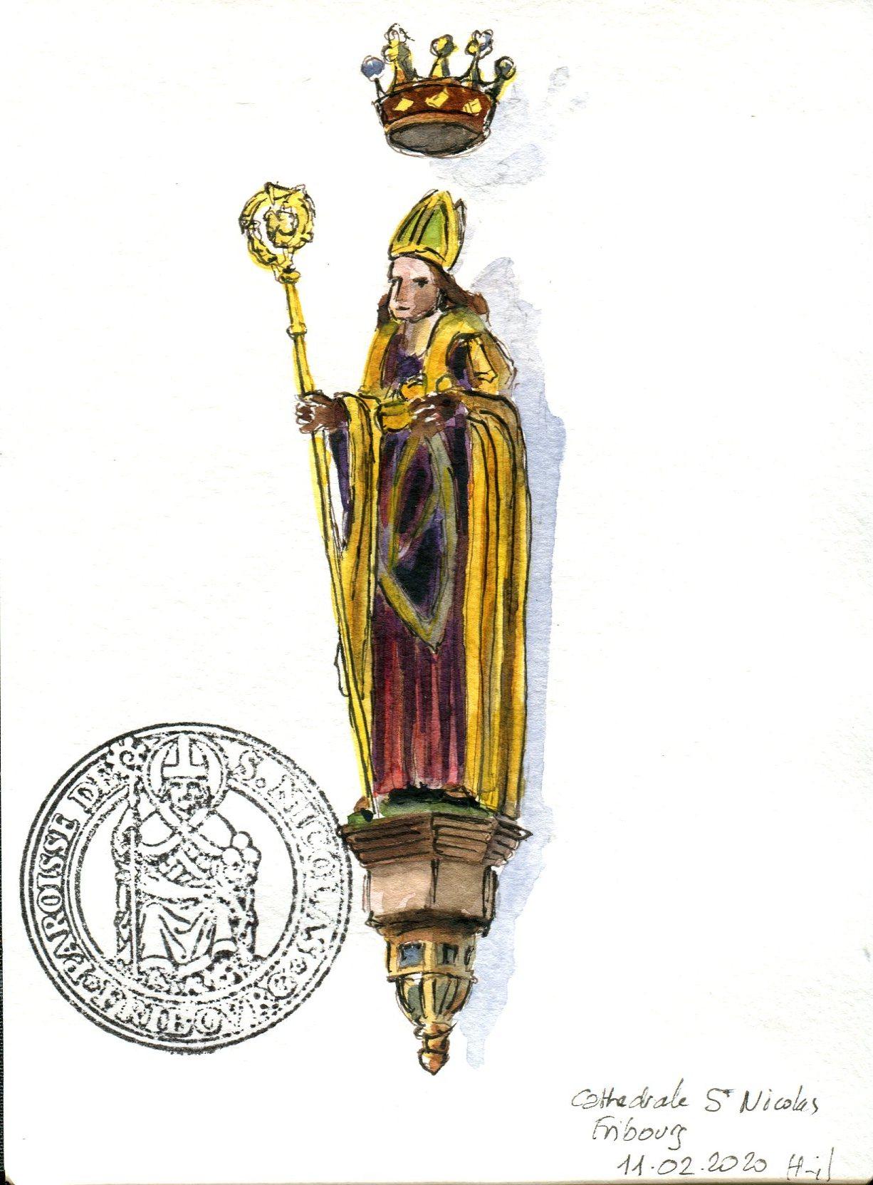St Nicolas101