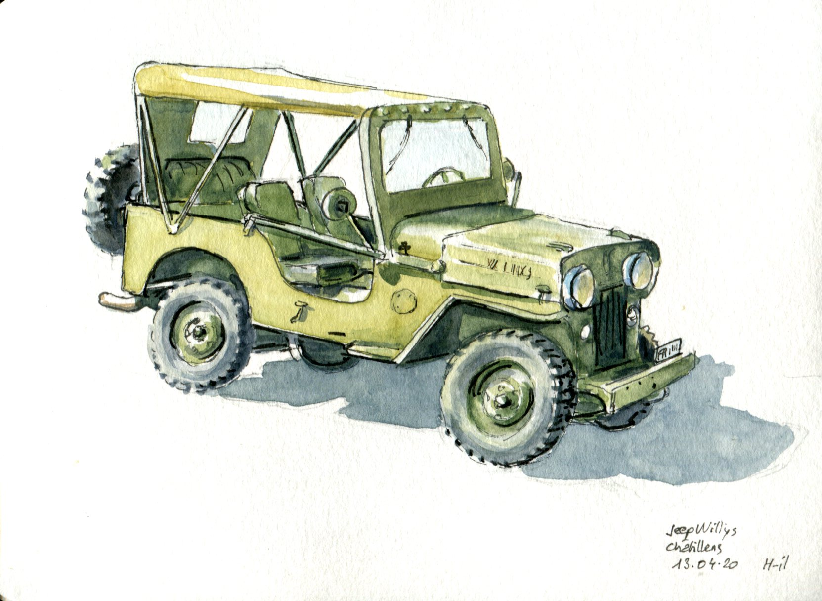 Jeep025