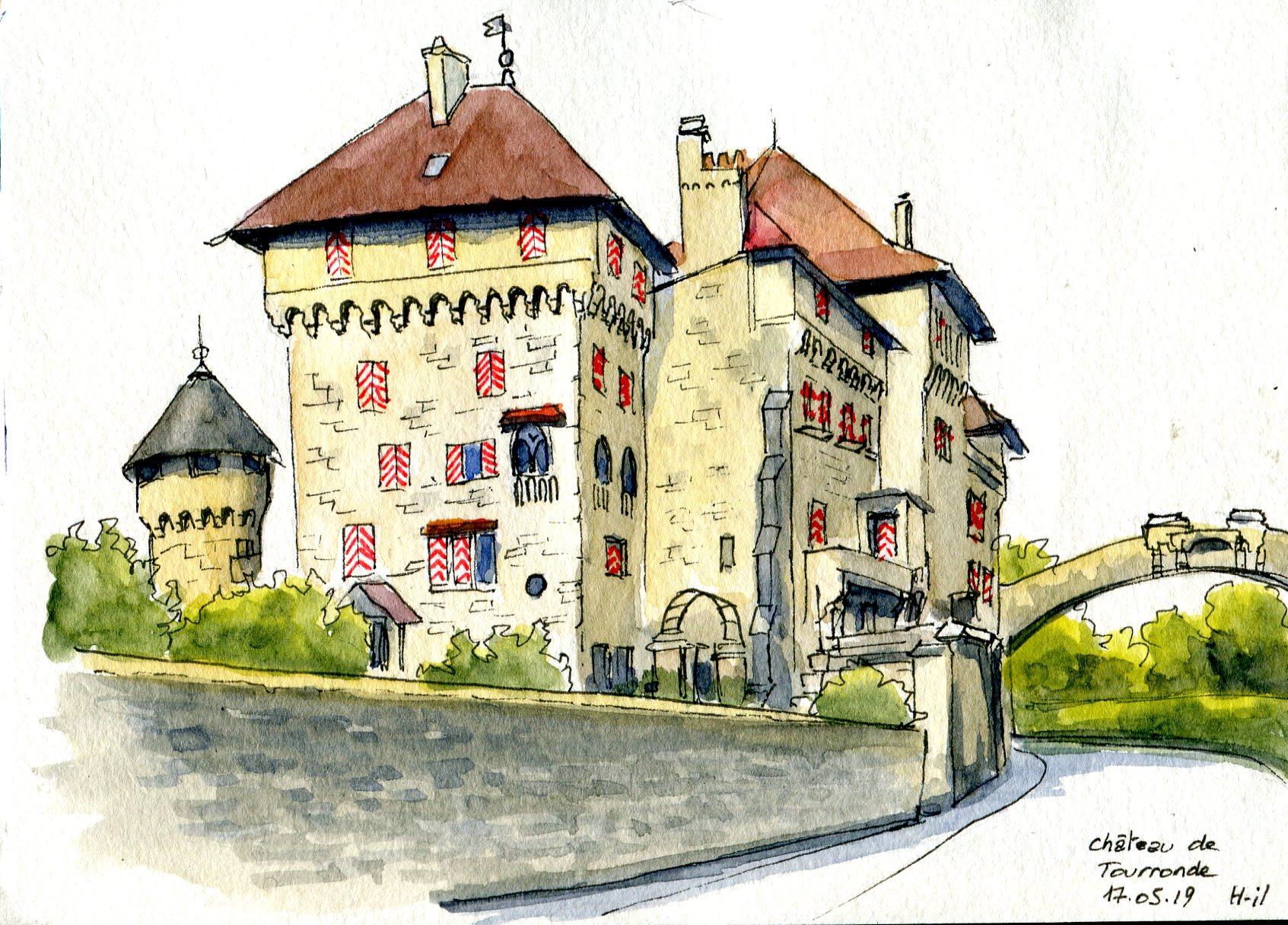 Château_de_Tourronde