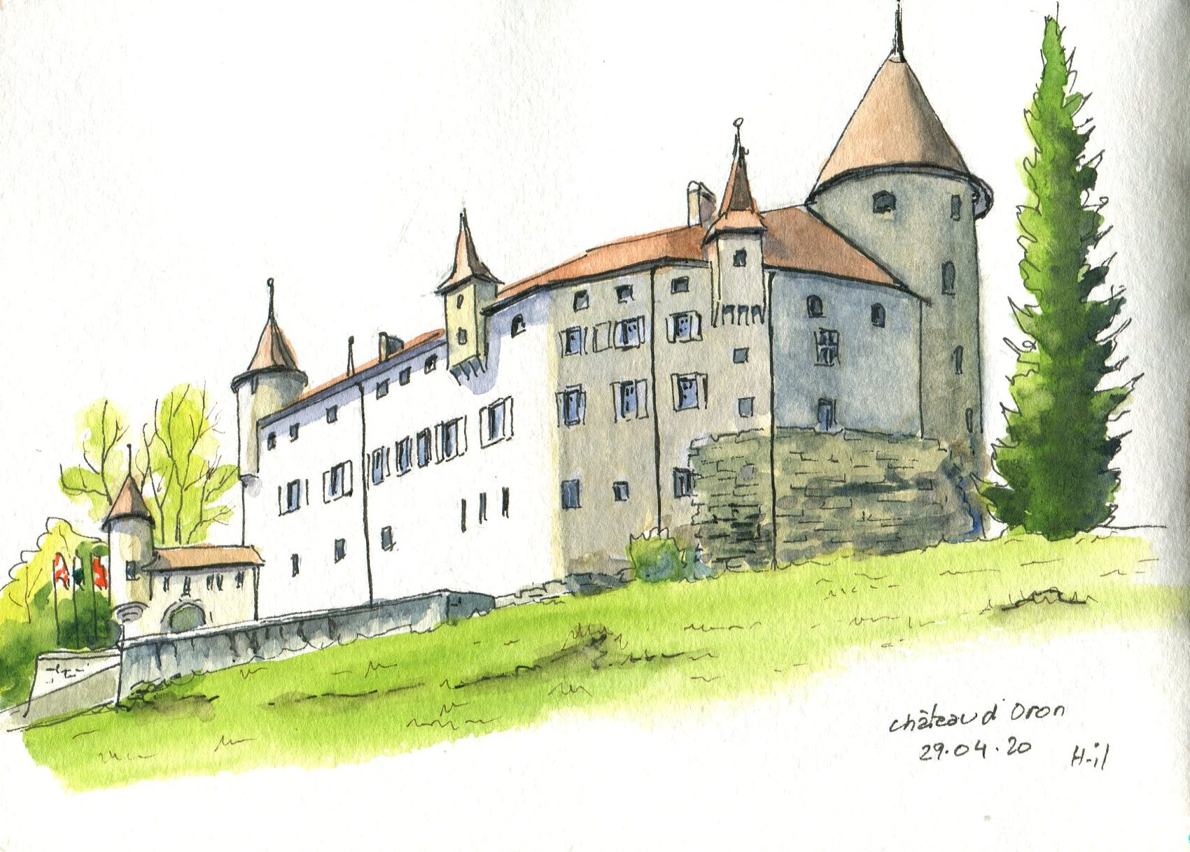 Château_d'Oron052