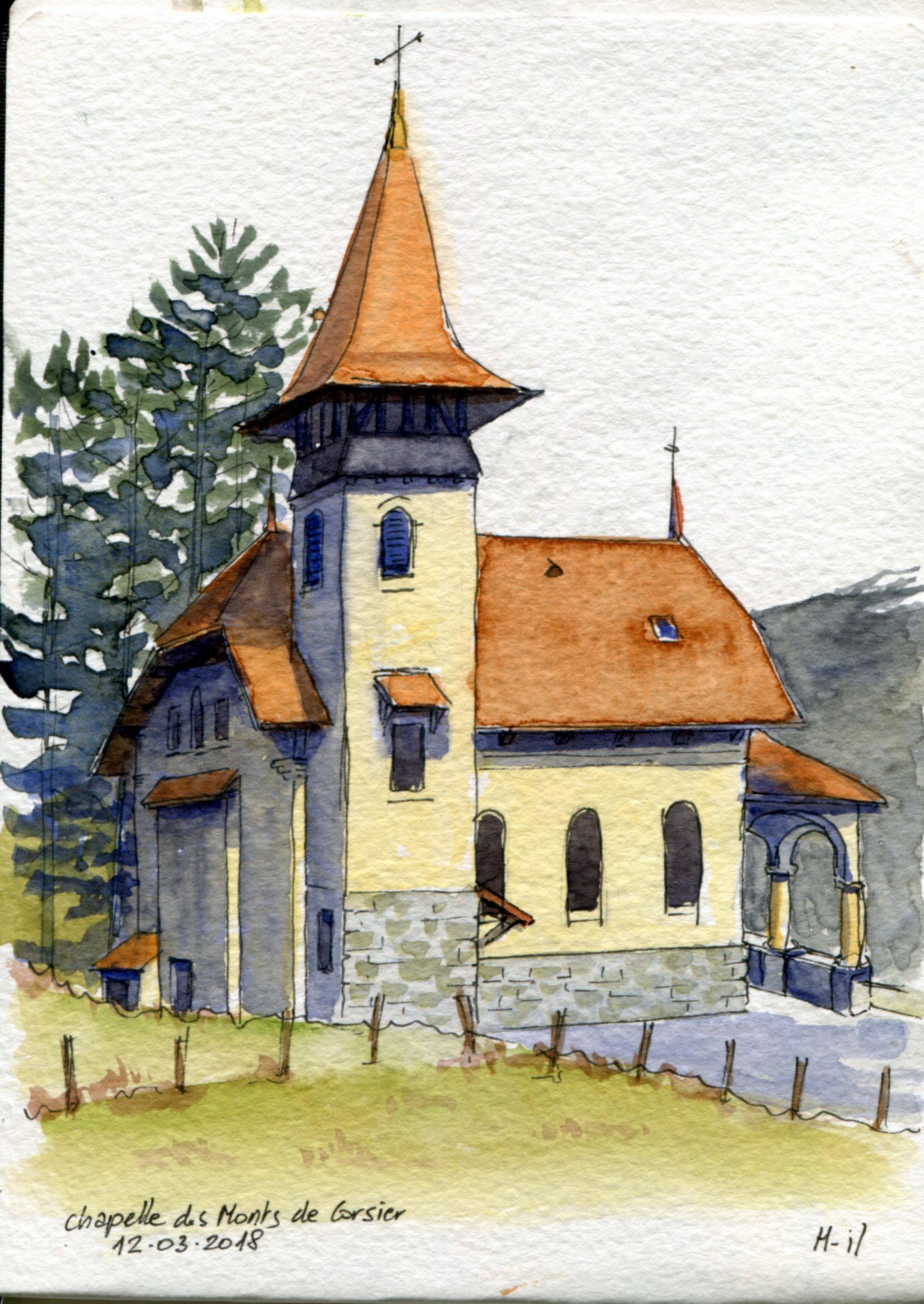 Chapelle Mt Corsier005
