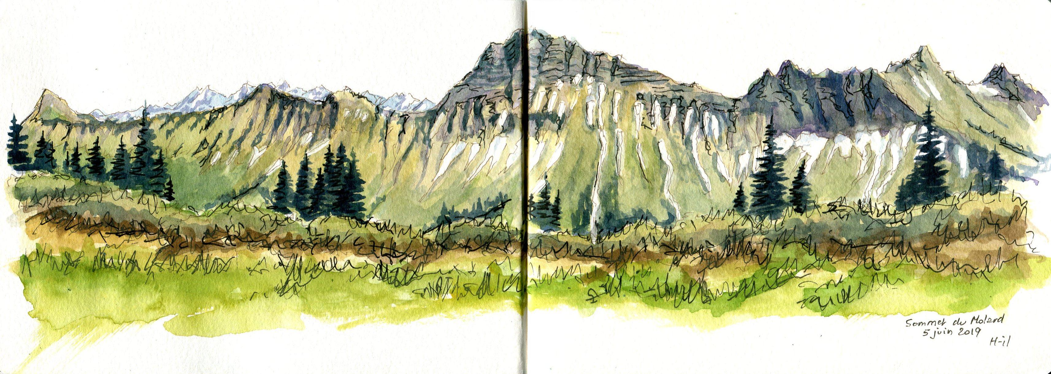 Panorama Molard031