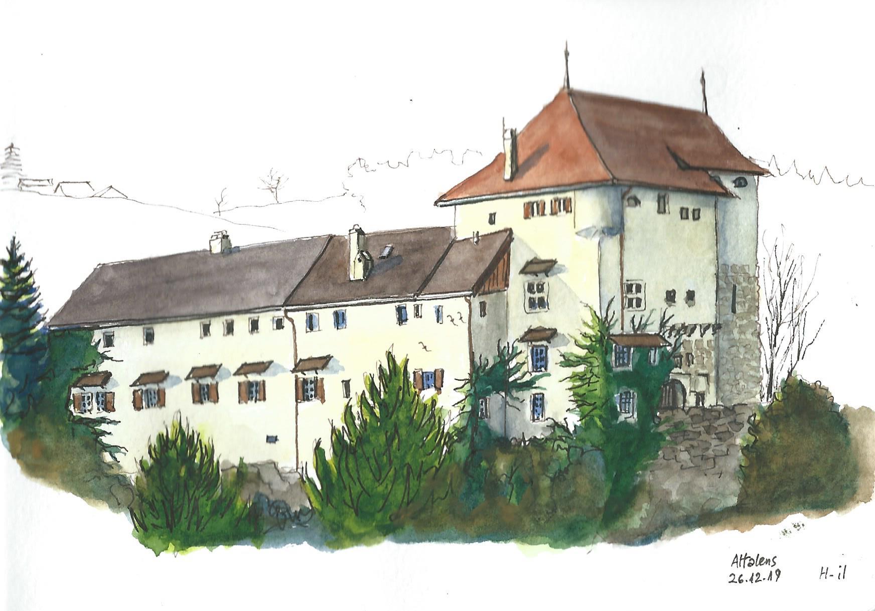 Château_Attalens