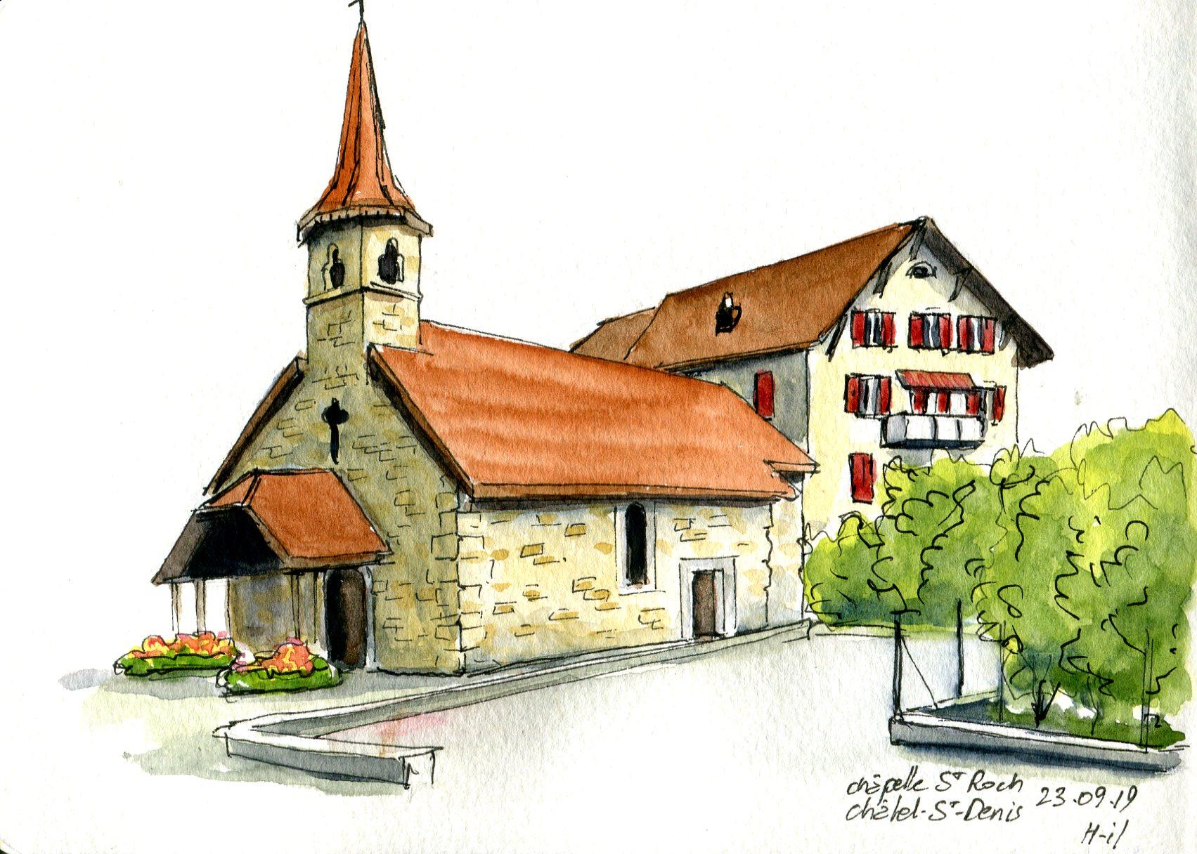 Chapelle St Roch007