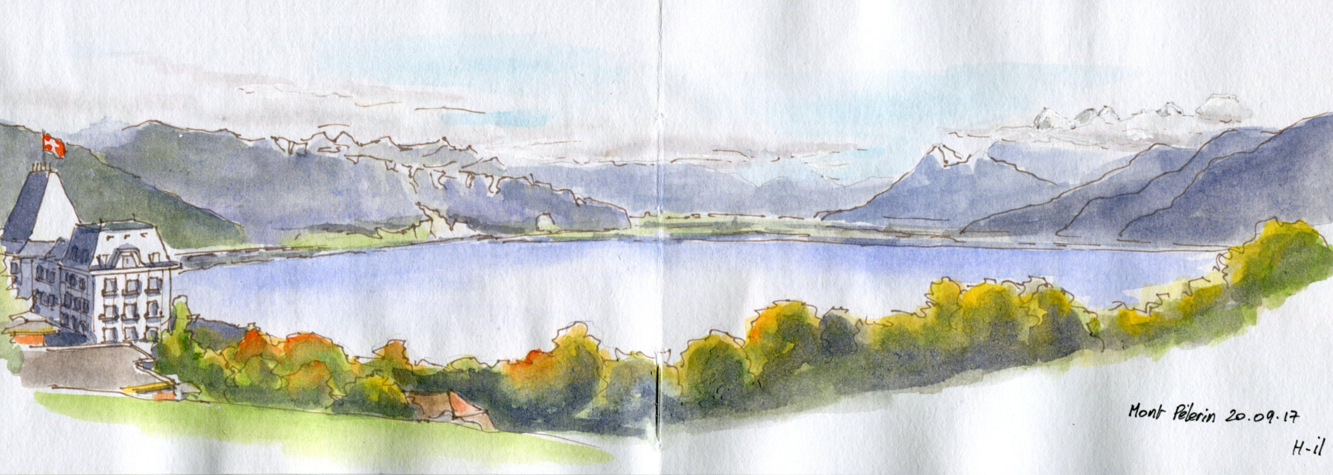 panorama_Mt_Pélerin