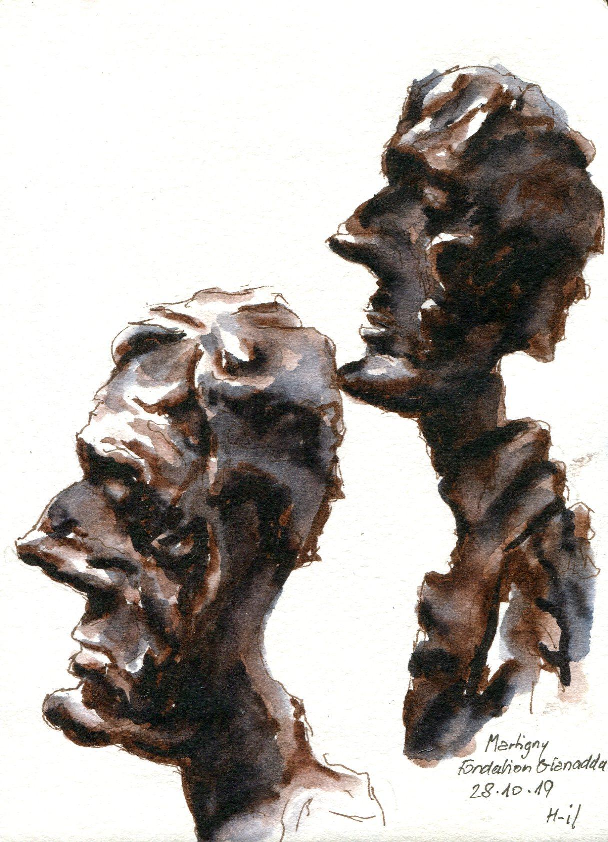 Giacometti029