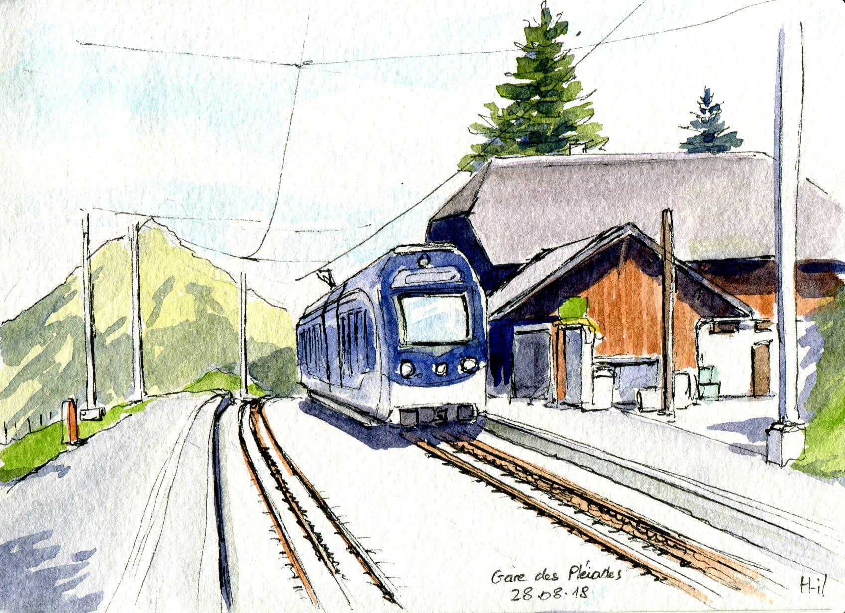 Gare_Pléiades017