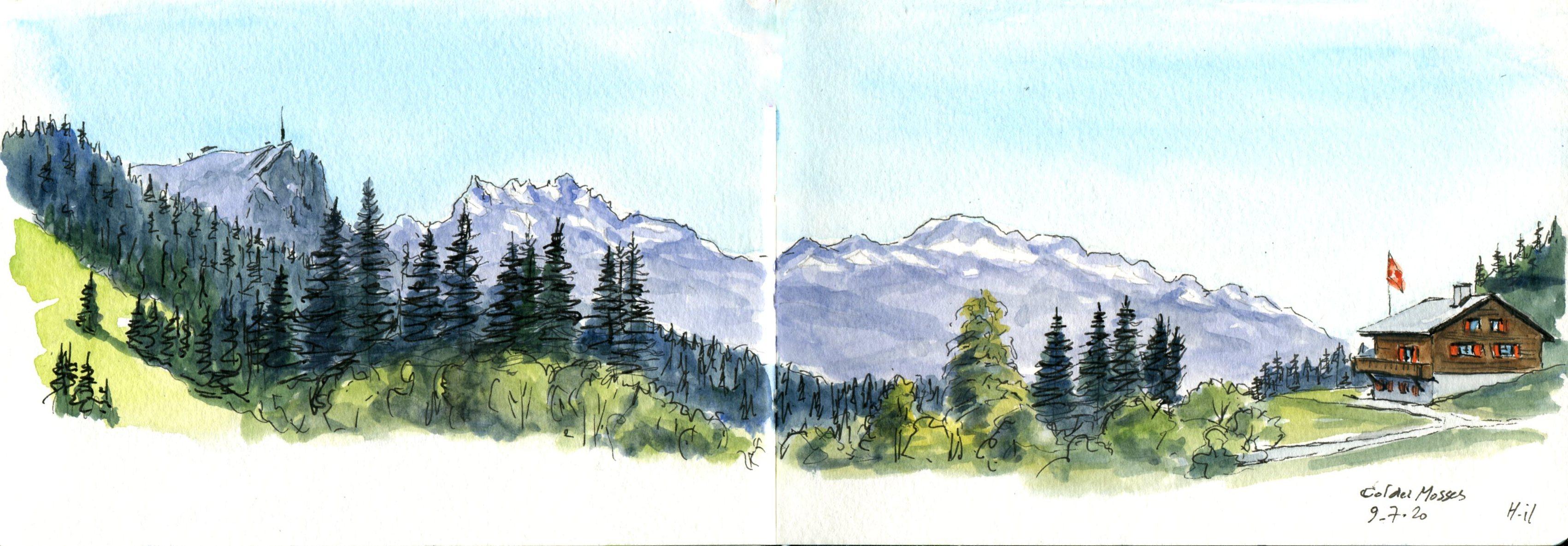 Col des Mosses062
