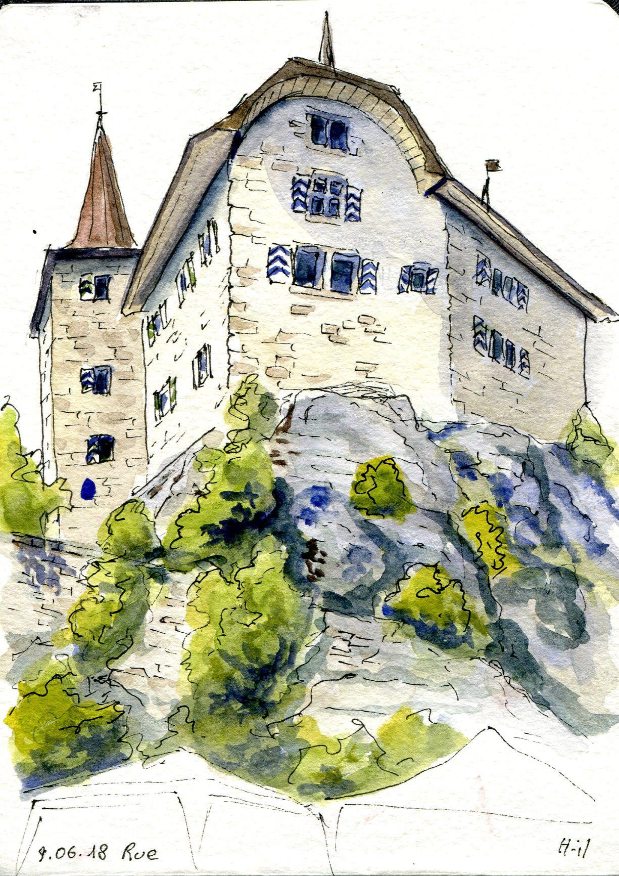 Château_Rue040