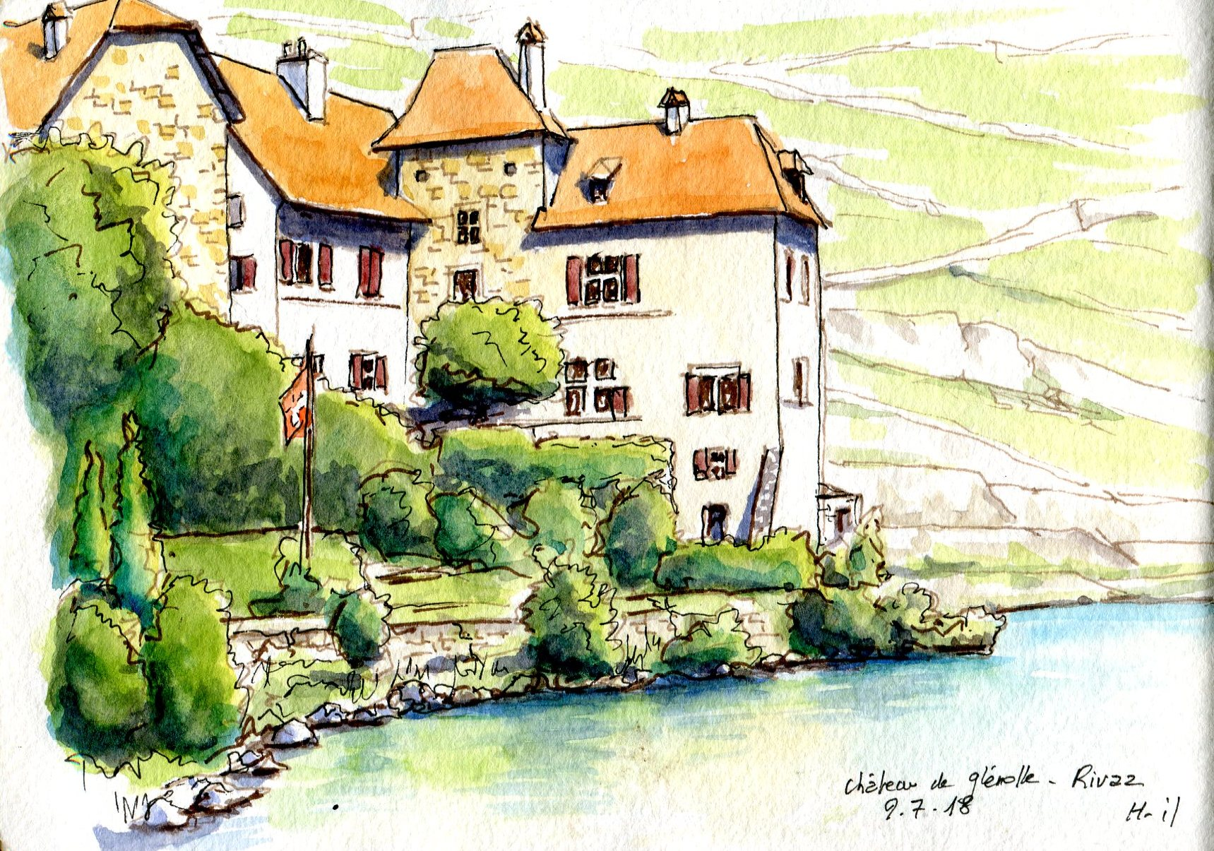 Château_Glérolle065