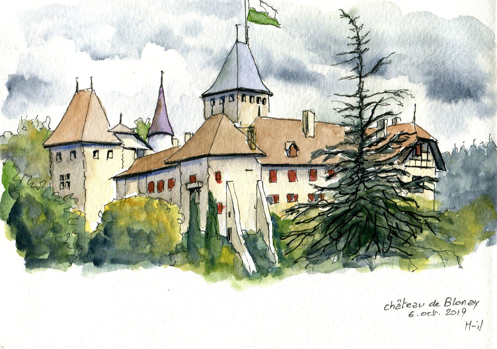 Château_Blonay011