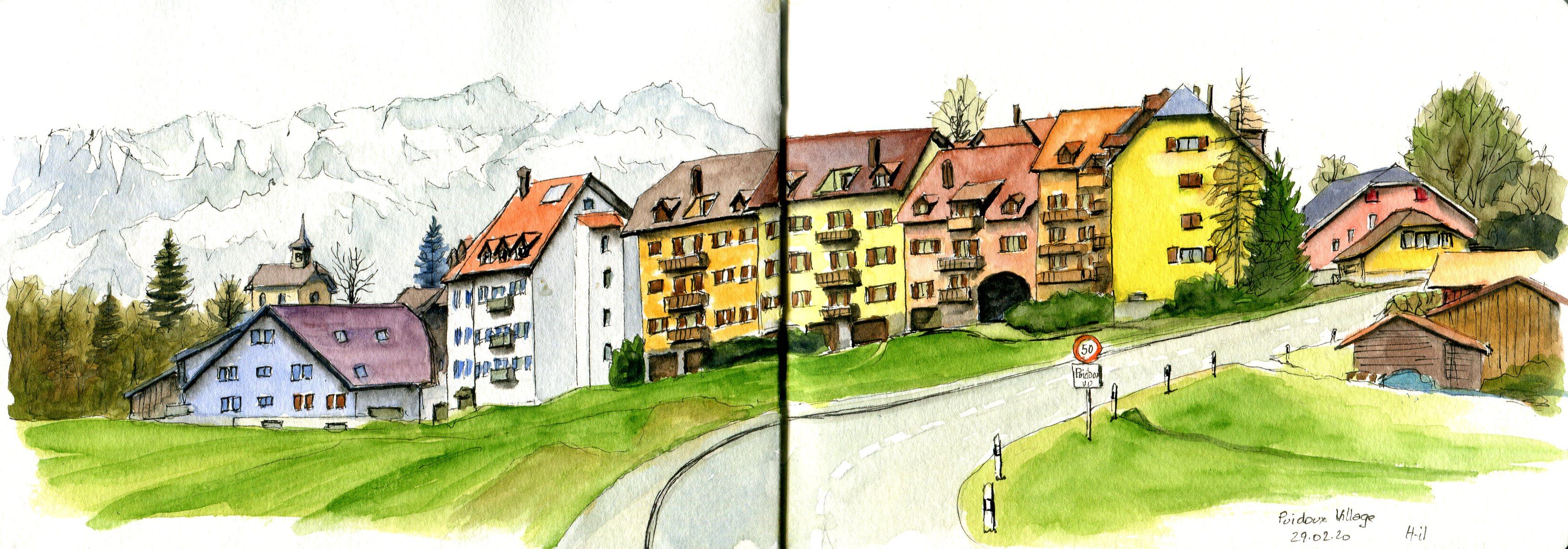 Puidoux Village122