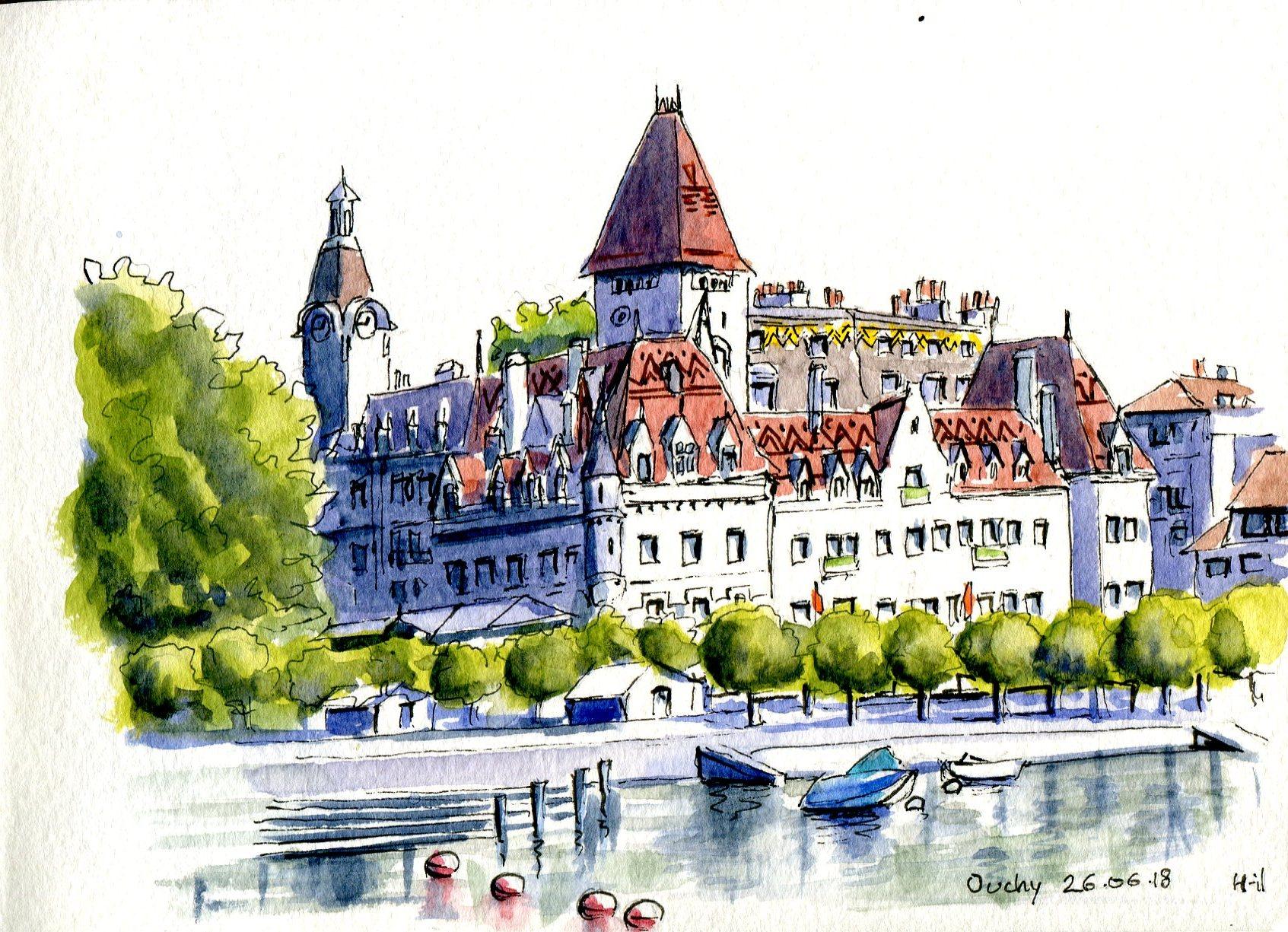 Château_d'Ouchy053