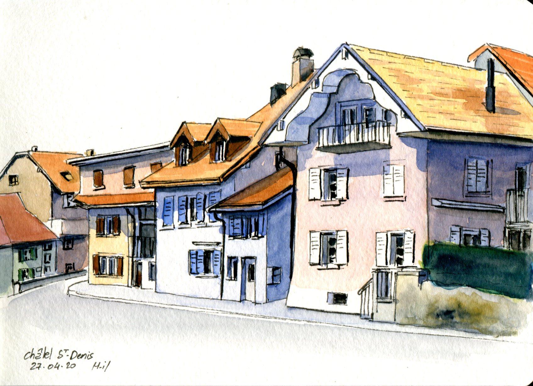 Rue Châtel044