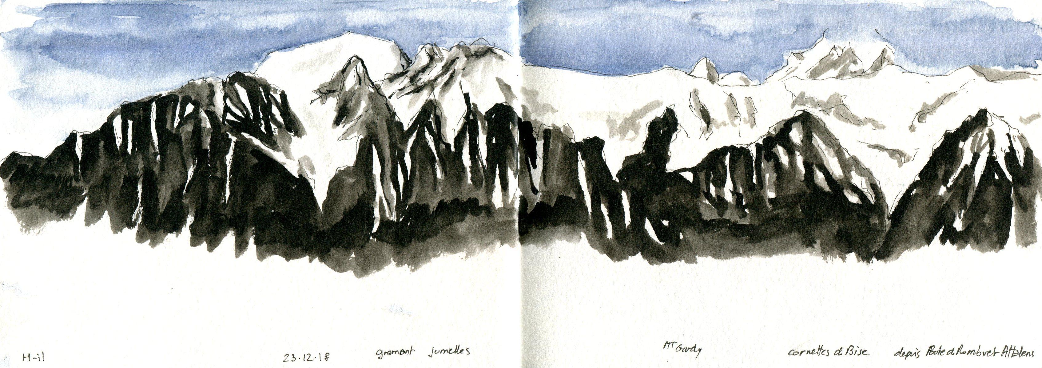 Panorama Rombuet  Gramont015