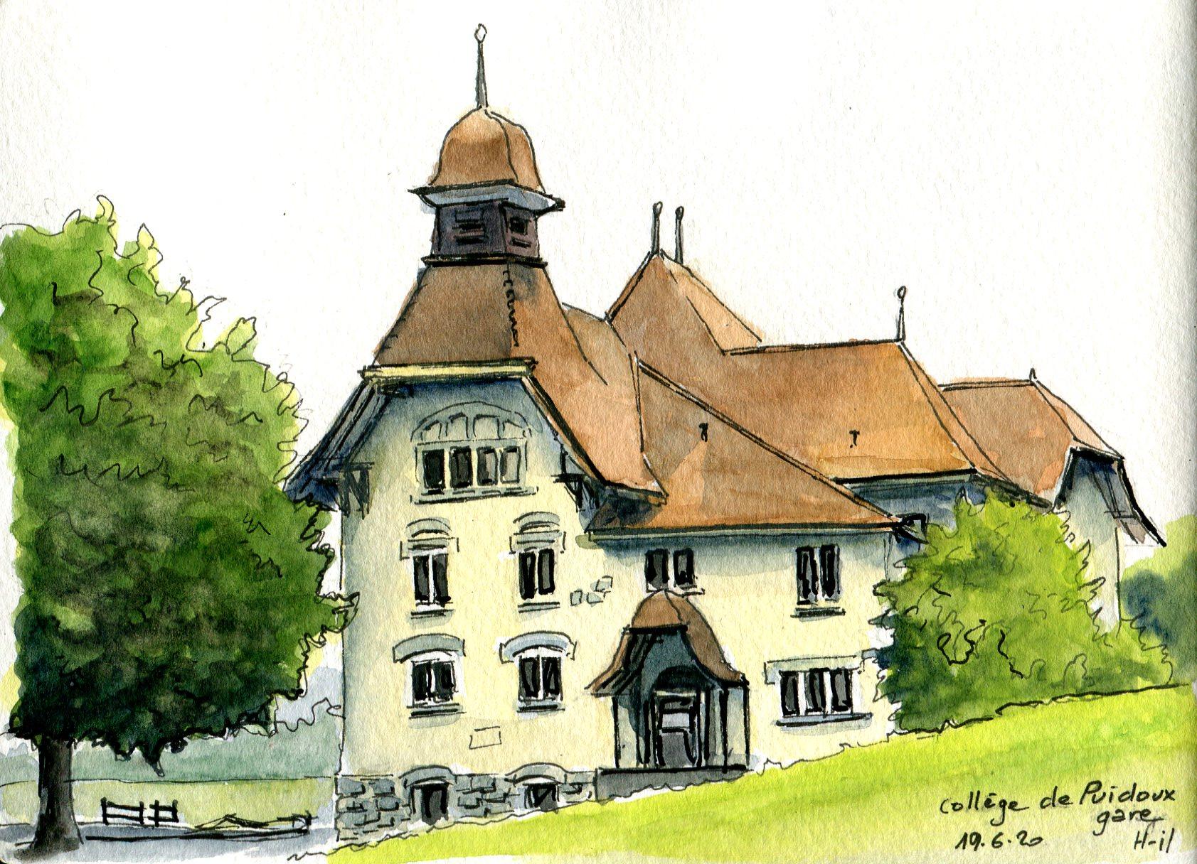 Collège_Puidoux030