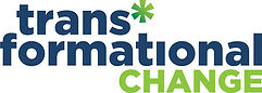 TransformationalChange-Logo.jpg