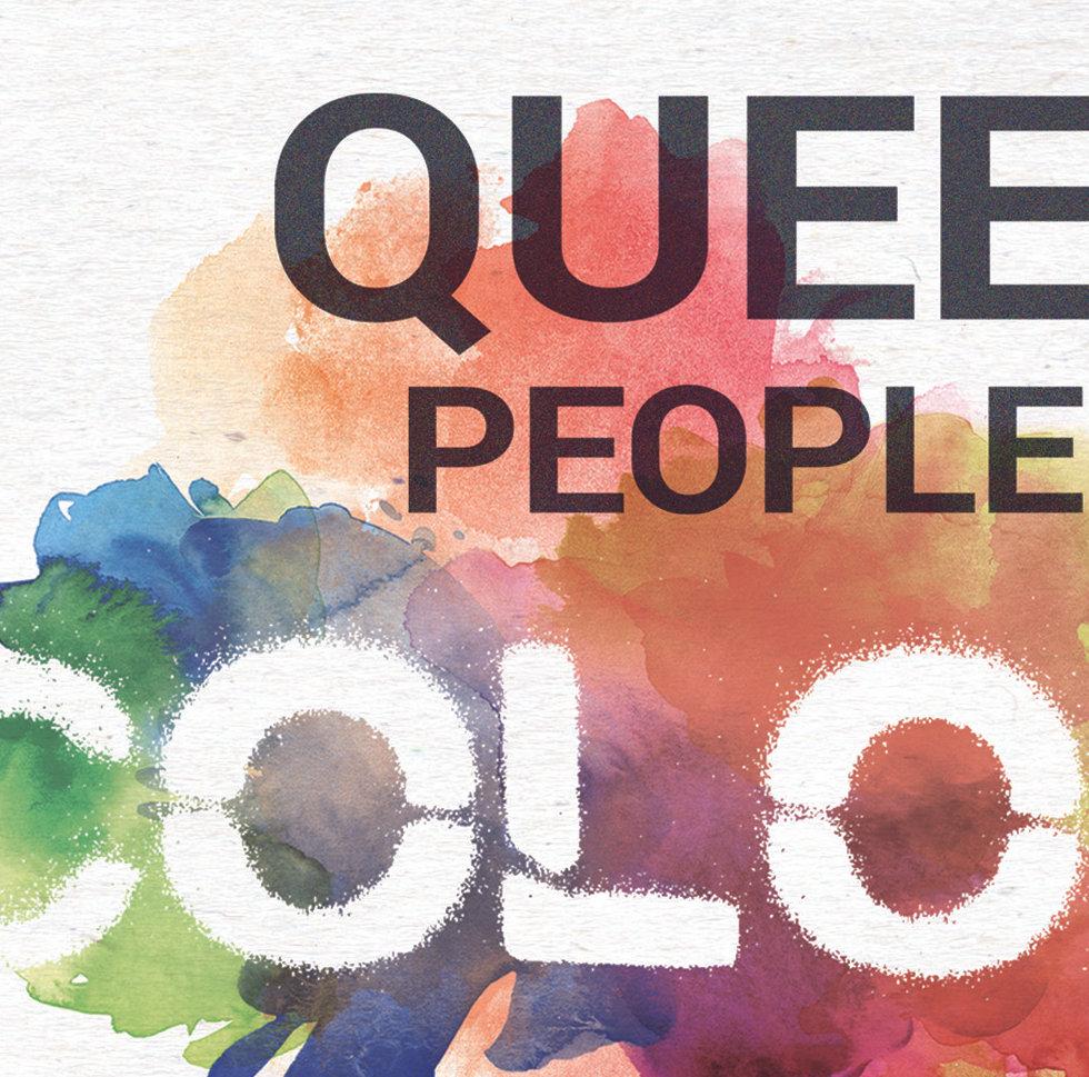 PMJ QTPOC Poster.jpg