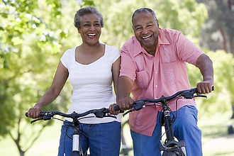 couple on bikes.jpg