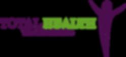 THWB-colour-logo-horiz-rgb-150dpi-e15099