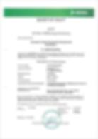 Zertifikat Demontage Altfahrzeuge.PNG
