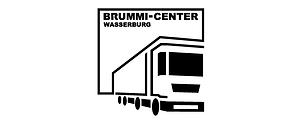 BC WBG_Zeichenfläche 1.png
