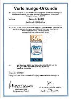 Zertifikat_Verkehrsflächenreinigung.PNG