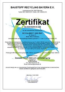 Zertifikat RC Beton Schilchau.PNG