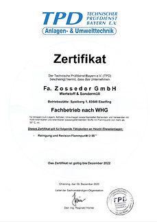 Zertifikat Fachbetrieb TPD Bayern.JPG