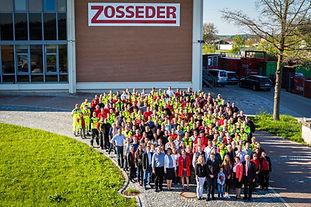 Zosseder_2017_Photo_Team_F8-final-0407.j