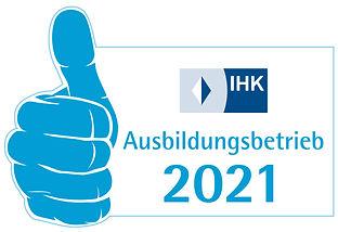 IHK Siegel 2021.jpg