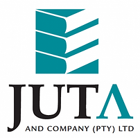 Juta-300x295 (1).png
