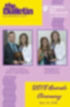 84805 Shreveport Medical Society-June18
