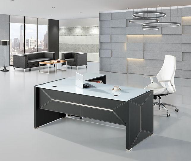 elsenary office furniture السنارى للأثاث المكتبي