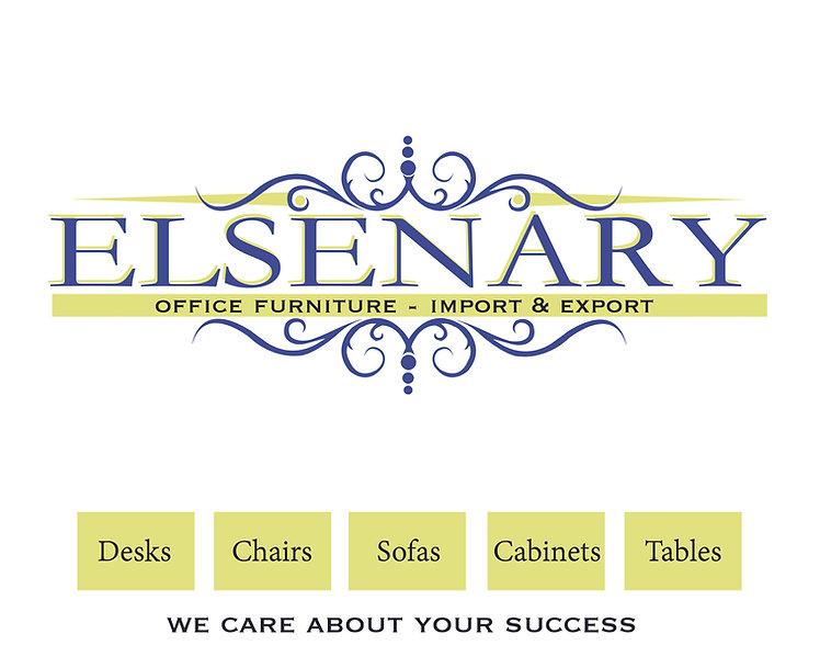 elsenary office furniture , السناري ، السنارى ، أثاث مكتبى