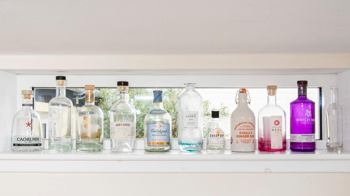 IC Bottles.JPG