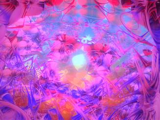 flowering animation (0-01-47-00).jpg