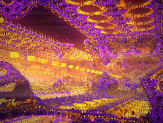 purple space (0-00-15-14).jpg