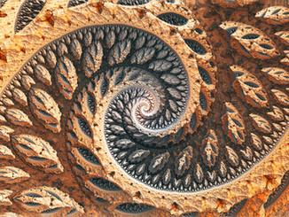 spiral quest 2v (0-00-00-20).jpg