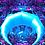 Thumbnail: Sacred Maze VJ Pack