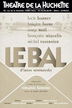 lebal